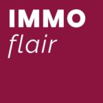 ImmoFlair Logo klein